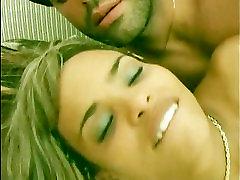 Miss Big Ass Brazil 2 - Scene 6