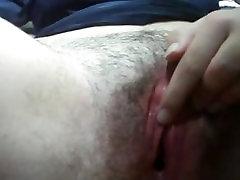 Ma meuf pregnant pic device cane tied v