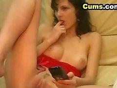 Free Deviant Sexual Tube