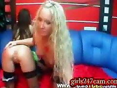 Two Hot Lesbian Teens On Webcam webcam lesbians porn videos ebony webcam xx