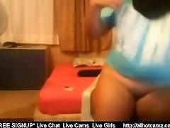 ARABIC AMATEUR WOMEN--WEBCAM Webcams granny webcam webcam