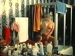 Virginia Winter- Hollywood Orgy Gr-2