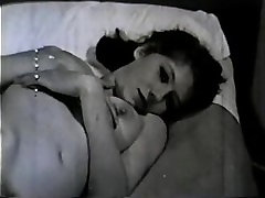 Softcore Nudes 638 50s to 70s - Scene 3