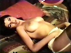 Softcore Nudes 579 1970s - Scene 5
