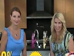 The Chic Hide-A-Vibe Personal Mini Travel Bullet Vibrator Home Shopping TV