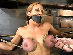 BDSM:Pornstar Shannon Kelly,,,MrsKyd: