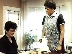 Taboo American Style 2 1985 Full Movie