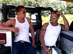 Next Door Buddies - Feel The Heat