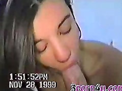 Amateur Compilation Of A Young Couple Sucking And Fucking - www.3porn4u.com