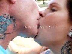 Kissing TM Video 2 Preview