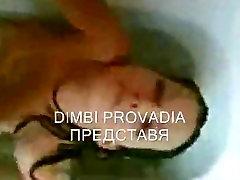 BG Sex Galena , pop folk star - sex video pornhub.com