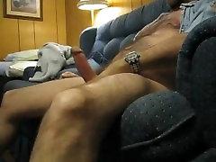 Blowing Bear
