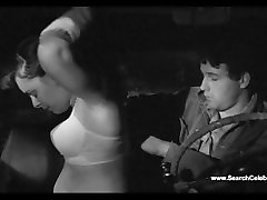 Sharon Ullrick nude - The Last Picture Show