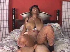 Ebony Milf Africa Demilf.com
