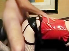 Horny Asian Bitch Hard Fuck asian cumshots asian swallow japanese chinese