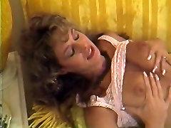 Vintage Sex Games - Golden Age Media