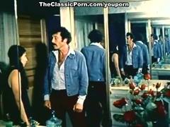 vintage fuck video