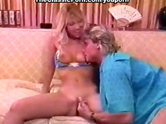 classic porn stars gallery