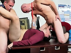 Penis sexy male model gay porn tumblr Does bare yoga motiva