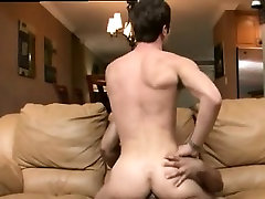 Free watch gay sex old man with big dick snapchat Greetings