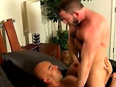 Gay twink porn for my blackberry and men that can t hold the