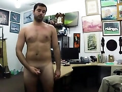Straight boys paid for gay sex Straight fellow heads gay for