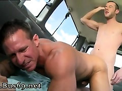 Hunk boy gay sucked and male hot and sexy nude gay blowjob i