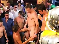 Men group nude movies and amsterdam gay fetish private party