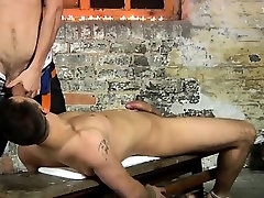 Indian bondage gay stories first time Luke is not always gla