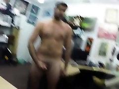 Gay hawaii hunks and straight black boys masturbating in sho
