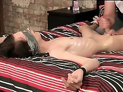 Gay sex black guys fat video mobile and mature man twink boy