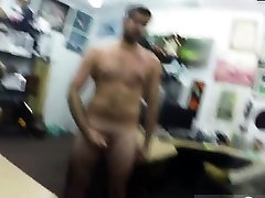 Gay porn mens public showers and wearing a speedo in public
