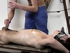 Free twink bondage movietures and gay public bondage Jacob D
