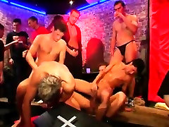 Self gay sex movie at work and dubai black man gay sex xxx T