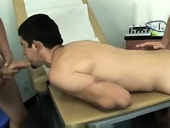 Kissing twink rubbing and hot twink boys free down load gay