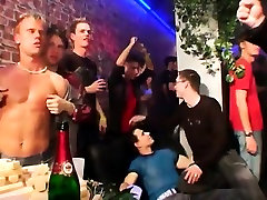 Sex ed class gay stories naked boy Our new new Vampire Fuck