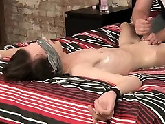 Videos boy porn free and very very very hot old men gays sex