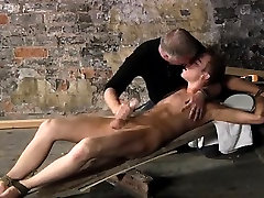 Free guy porn movietures and gay porn for boys clips There i