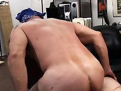 Straight men wrestling men gay porn Snitches get Anal Banged