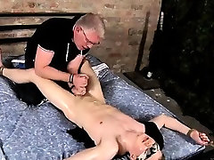 Male gay porn star what used delay sex and young naturist ga