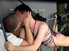 Gay stories domination interracial and gay porn with middle