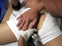 Hairless asian gay twinks sex tube and gay sauna porn He ord