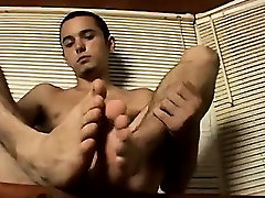 Two dicks in one gay twink ass movies and boy tgp gay twinks