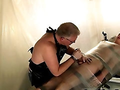 Dick porn movies gays shower Taped Down Twink Drained Of Cum