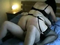 Bbw slut fuck and facial-more on voayercams.com