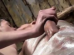 Peeing cartoon gay porn galleries and movies Boys like Matt