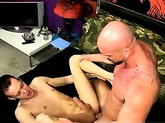 Hung smooth young boy twink gay porn tubes Before hell pimp