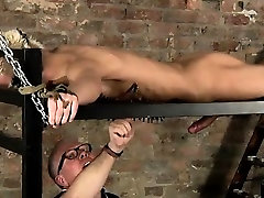 Sexy movies of bollywood man showing penis gay But the manst