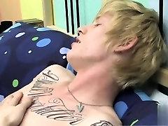 Movies porn gay boy sex tv They even break out a fucktoy tha