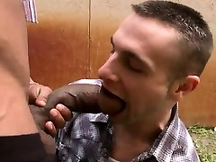 Free latin gay videos Hey there Its Gonna Hurt fans... This